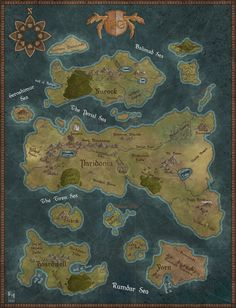 622 Best Me val Terrain Maps images in 2019