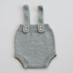 Kalinka - Cute knits for kids Shop! Knitting For Kids, Baby Love, Boy Outfits, Knits, Knit Crochet, Fall Winter, Kids Shop, Baby Rompers, Shorts