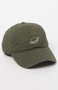 097a73772af44 118 Best Embroidered Hats images
