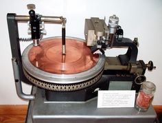 High Definition Vinyl has the power to totally reshape the vinyl market, and accelerate an already-resurgent LP market.