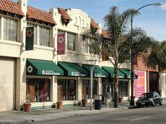 San Jose Museum of Quilts & Textiles - San Jose, CA
