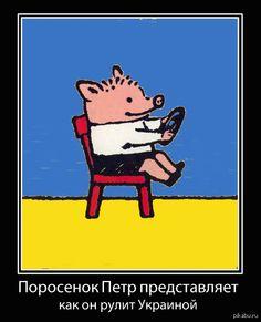 1401168878_1894767611.jpg (467×576)