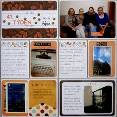 Lea http://paperoamo.blogspot.cz/2014/10/project-life-projekty.html