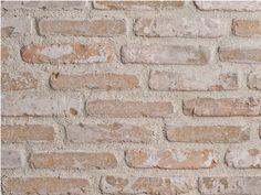 briques et plaquettes de parement vieux laerne loft laerne brique parement pinterest. Black Bedroom Furniture Sets. Home Design Ideas