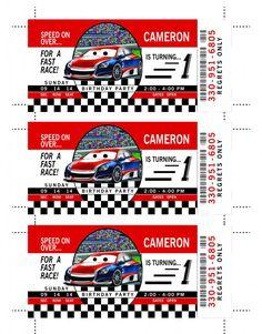 racecar ticket invitations-final print-03