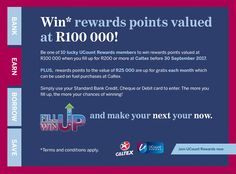 How it works – Standard Bank UCount Passport Number, Term Loan, Bank Branch, Bank Card, Weekend Breaks, Managing Your Money, It Works, Nailed It