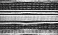 Furnishing fabric   Gunta Stölzl   V&A Search the Collections
