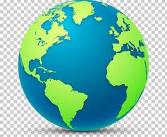 This PNG image was uploaded on September am by user: and is about Computer Icons, Drawing, Earth, Globe, Green. World Science Day, Globe Drawing, Wallpaper Powerpoint, Globe Earth, Earth Drawings, Emoji Wallpaper Iphone, Grayscale Image, Free Icons Png, Computer Icon
