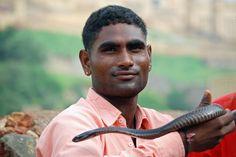 india people - חיפוש ב-Google