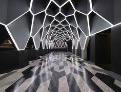 Galería de Club JOSEFINE / Fred Mafra - 11