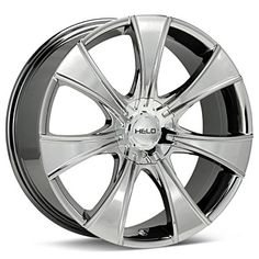 2012 Civic project wheel option 3