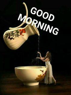 Good Morning Happy Monday, Good Morning Texts, Good Morning World, Good Morning Picture, Good Morning Love, Good Morning Messages, Morning Pictures, Good Morning Wishes, Good Morning Images