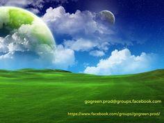 gogreen