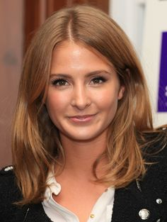 millie mackintosh - Google Search