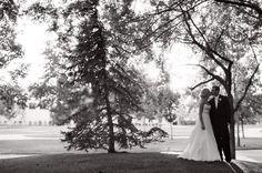 Fresno, California Garden Wedding from Raya Carlisle Photography Fresno State, California Garden, Carlisle, Wedding Coordinator, Garden Wedding, Special Day, Real Weddings, Floral Design, Groom