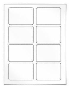 29 best blank label templates images blank labels label. Black Bedroom Furniture Sets. Home Design Ideas