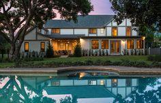 Casa / House - Orlando, Flórida