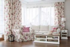 Obývačka - anglická klasika    #obyvacka#klasickyinterier#zavesy#zaclona#potahnasedacku#ikea Ikea, Curtains, Home Decor, Living Room, Hang Scarves, Shades Blinds, Dekoration, Nice Asses, Blinds
