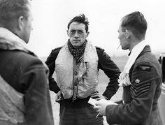 Pilots From DESERT AIR