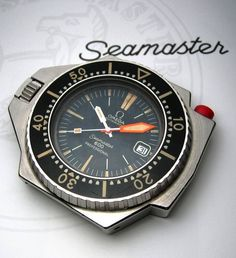 Watches Photography, Just For Men, Omega Speedmaster, Seiko, Vintage Watches, Clocks, Omega Watch, Watches For Men, Accessories