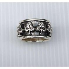Bullet Jewelry, Geek Jewelry, Gothic Jewelry, Pendant Jewelry, Jewelry Necklaces, Pendant Necklace, Jewellery, Biker Accessories, Spinner Rings