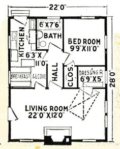 And Small Apartment Layout Apartments Es Murphy Bed Set Design