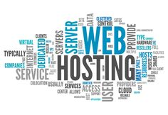 How Free Web Hosting Can Kill Your Site