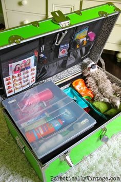 Camp Packing Tips Summer Camp Packing Tips - everything you need to have a very happy camper! Summer Camp Packing Tips - everything you need to have a very happy camper!