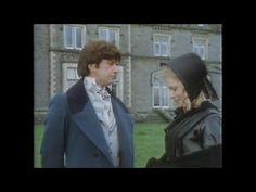 East Lynne (1982) film based on Ellen Wood's eponymous 1861 novel. Full film @ https://www.youtube.com/watch?v=csiw8tKHgv4
