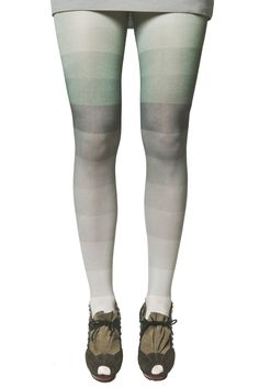 ELEGANT TIGHTS MADE OF 100% NYLON ONE SIZE FITS MOST 60 DENIER Special discounted price: 25$ Normal price: 70$