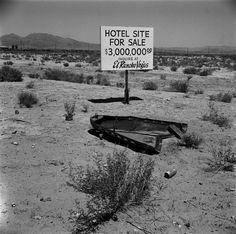 See the web press the tab for more details ~ las vegas nevada Vegas Casino, Las Vegas Strip, Las Vegas Nevada, Vegas 2, Rare Photos, Old Photos, Vintage Photos, Vintage Signs, Old Photographs