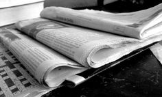 The era of buying hard copy newspapers is long gone. You can now read newspapers online anytime you feel like because there are websites that bring all the top Visit: https://elevatenews.com/get-the-latest-news-updates-as-they-occur/