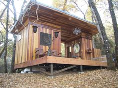 Outdoor bath house plans rustic sauna for the backyard insideoutadditionscom cabin ideas Rustic Deck, Rustic Backyard, Rustic Outdoor, Outdoor Ideas, Outdoor Sauna, Outdoor Baths, Outdoor Showers, Outdoor Fire, Backyard Office