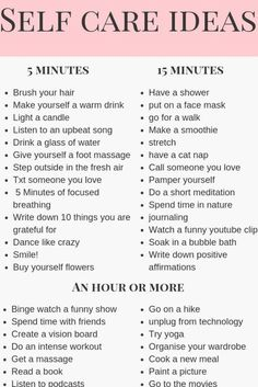 Great Great 10 byte healthy habits for a much better life Have a great sleep routine Lifestyle st Vie Motivation, What To Do When Bored, Glow Up Tips, Self Care Activities, Self Improvement Tips, Self Care Routine, Best Self, Healthy Habits, Good Habits