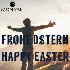 Wir wünschen allen frohe Ostern.  Happy Easter to everyone.  MONVALI - Mut zur Vollendung / courage for perfection   #briefcase #casual #easter #froheostern #happyeaster #leathergoods #mensfashion #ostern #style