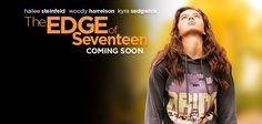 https://www.behance.net/gallery/46086907/The-Edge-Of-Seventeen-2016-Online-DVD