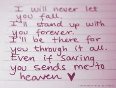 Red Jumpsuit Apparatus. Guardian Angel <3
