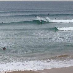 Jan Juc still turning it on this morning!  #instaphoto #instapic #instadaily #instalike #instacool #torquay #janjuc #westcoast #surf #surfing #surfer #surfcoast #boardriders by rosscohill http://ift.tt/1X8VXis
