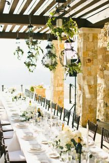 Gallery & Inspiration | Tag - Tablescape