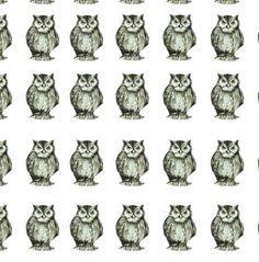 A3 Wise Owl Boxxcard Design Wise Owl, A3, Amazing Art, Inspire, Artists, Artwork, Inspiration, Design, Biblical Inspiration