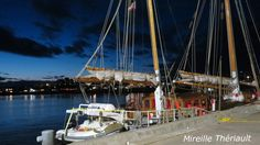 Sailing Ships, Boat, Photography, Dinghy, Boating, Photograph, Boats, Fotografie, Sailboat