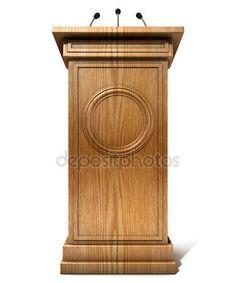 Resultado de imagen para podium