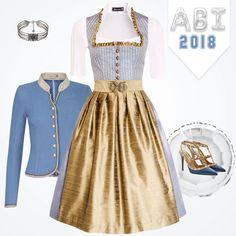86ddd17ffd6166 18 Best Oktoberfest Fashion images in 2014 | Dirndl dress, Ethnic ...