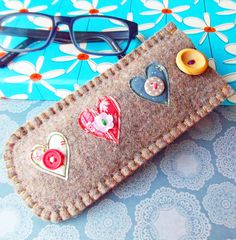 https://www.etsy.com/listing/186832672/felt-glasses-case-slim-fit-free-p-p?ref=listing-1