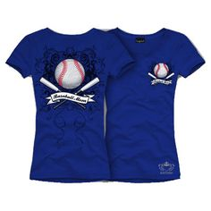 1000 images about baseball shirts on pinterest sport for I support two teams t shirt