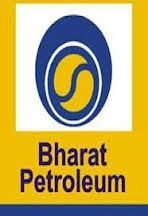 ENGINEERING GUIDE: BPCL RECRUITMENT 2015 FOR EXECUTIVE TRAINEE POSTS THROUGH GATE 2016