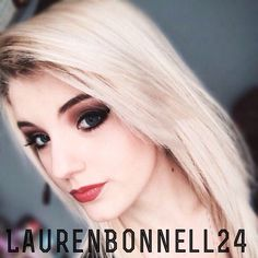 Has anyone heard of Lauren Bonnell??? She's an amazing singer and she posts covers on YouTube :) if you haven't heard her you should check her out: laurenbonnell24!!