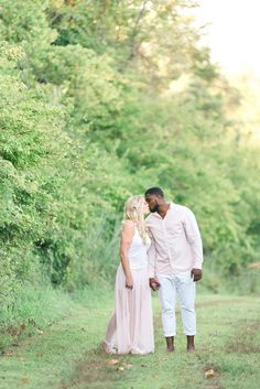 Couple Photography Hot Black And White - Couple Engagement Couple, Engagement Pictures, Engagement Shoots, Wedding Engagement, Interracial Family, Interracial Wedding, Martin Luther King, Black And White Couples, White Women