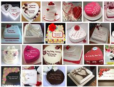 Get a romantic happy anniversary cake with name and photo from here. Make your wife, husband, and friend's anniversary more special and romantic with us. Anniversary Cake With Name, Happy Anniversary Cakes, Cake Name, Cake Online, Names, Romantic, Make It Yourself, Romance Movies, Romantic Things