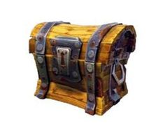 Should This Tiered Treasure Chests Concept be Added to Fortnite Battle Royale? Birthday Party Games For Kids, 9th Birthday, Birthday Parties, Everest Paw Patrol, Ben 10 Party, Welcome Home Parties, Mickey Y Minnie, Ideas Para Fiestas, Gaming Wallpapers